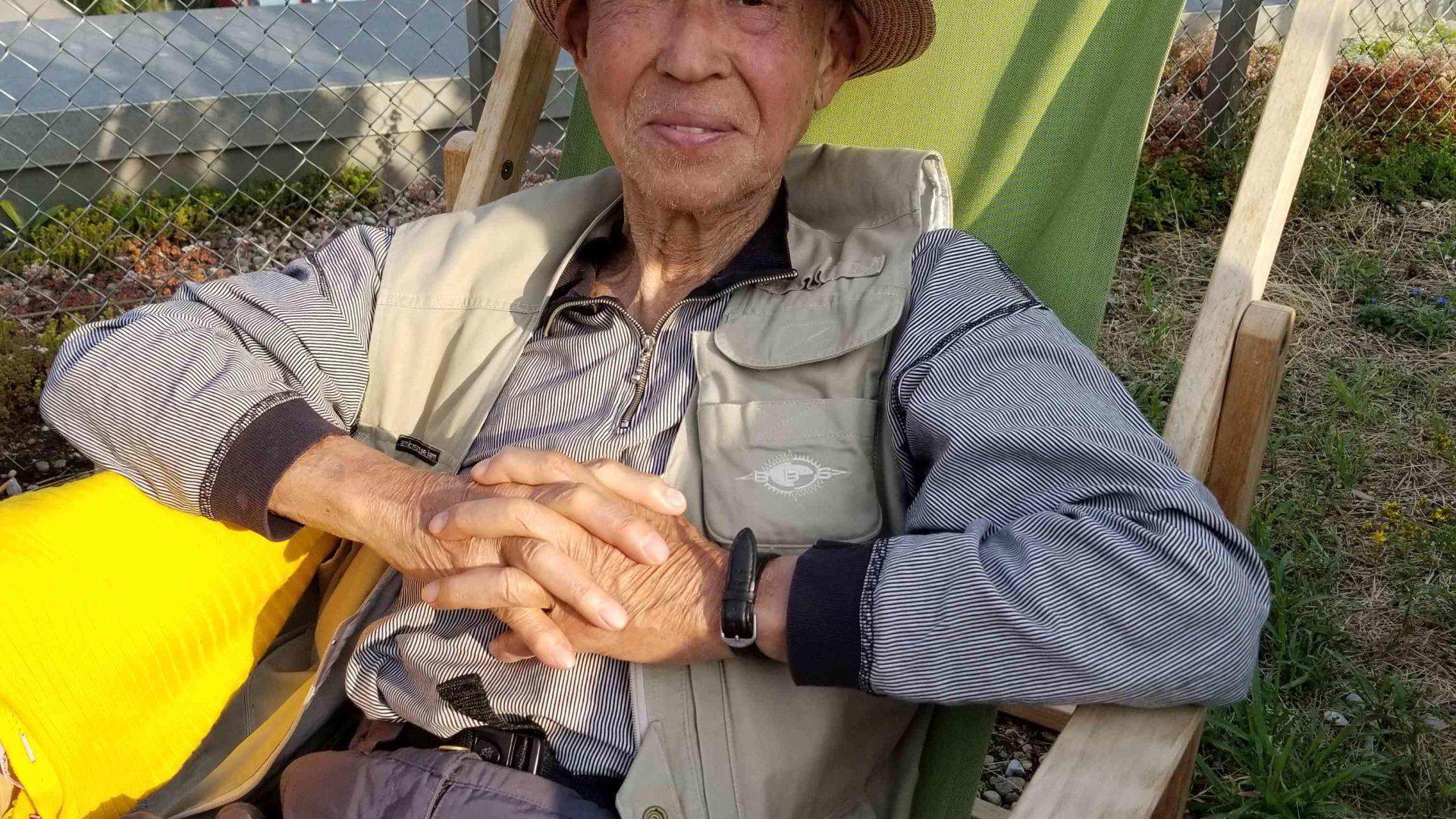 Kim Dojo Zürich